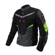 chaquetas-6-600x600-8