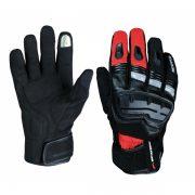 guantes-6-600x600-6